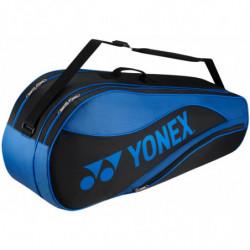 Yonex Team 4836ex Black Blue