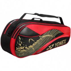 Yonex Team 4826ex Black