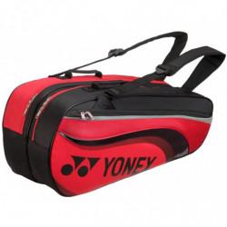 Yonex 8826ex Red
