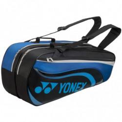 Yonex 8826ex Blue