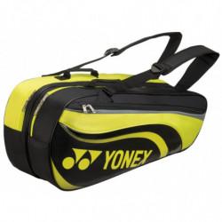 Yonex 8826ex Black Lemon