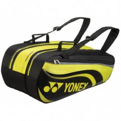Yonex 8829ex Black Lemon