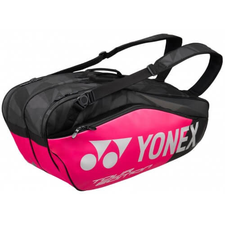 Yonex Pro 9826 Black Pink
