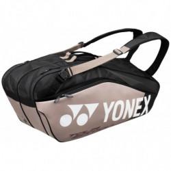 Yonex Pro 9826 Platinium