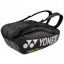 Yonex Pro 9826 Black