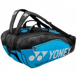 Yonex Pro 9829 Blue