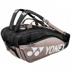 Yonex Pro 9829 Platinium