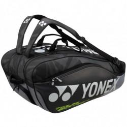 Yonex Pro 9829 Black