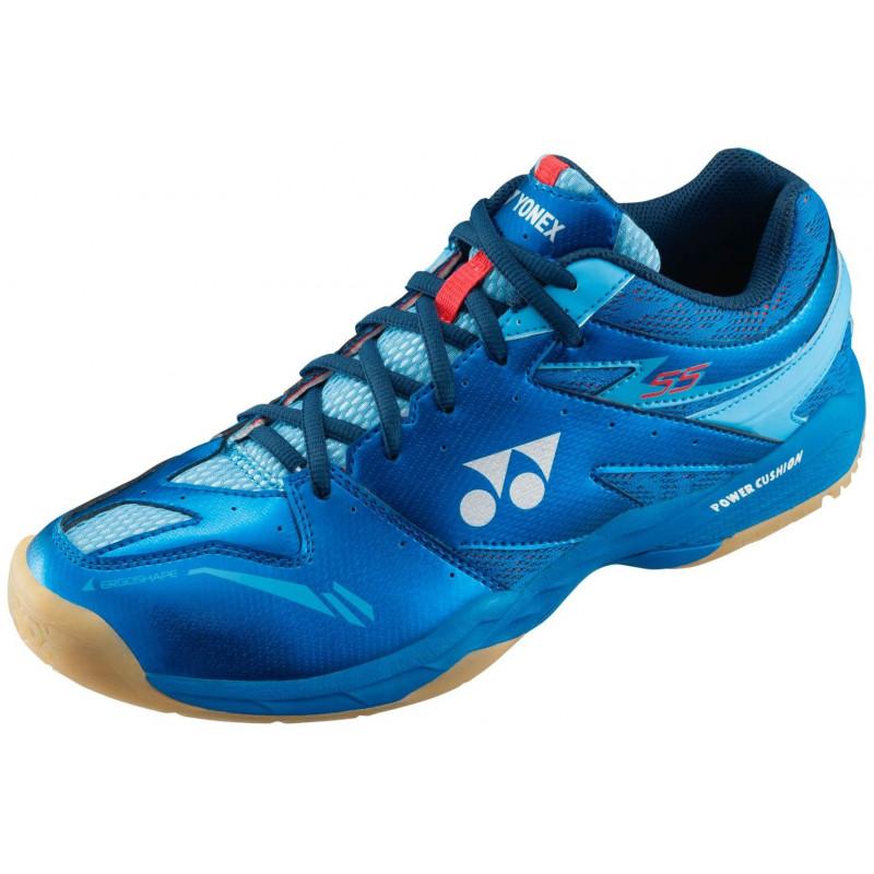 Yonex Pc 55 Men Blue