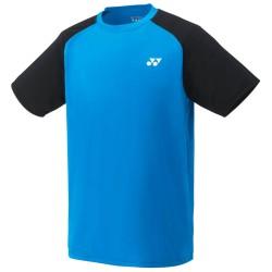 Yonex Polo Team Junior Yj0003 Blue