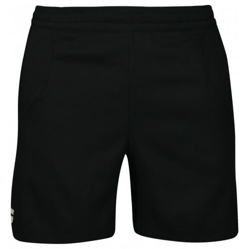 "Babolat Short Core 18 Men 8"" B Lack"