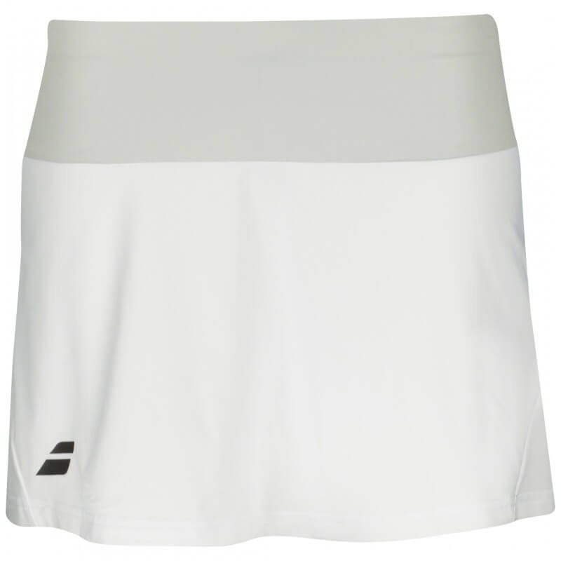 Babolat Skirt Core 2018 White
