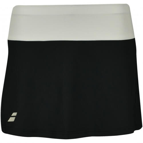 Babolat Skirt Core 2018 Black