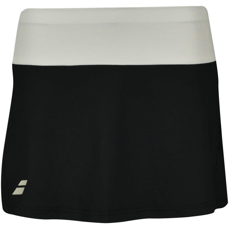 Babolat Skirt Core 2018 Black