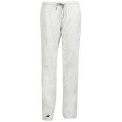 Babolat Pant Core Club 2018 Women White