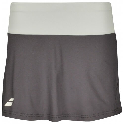 Babolat Skirt Core 2018 Girl R Abbit