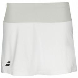 Babolat Skirt Core 2018 Girl W Hite