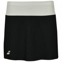 Babolat Long Skirt Core 2018 Bljupack
