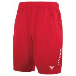 Victor Short Denmark 80202 Red