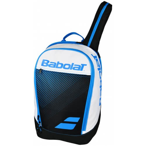 Babolat Backpack Classic Club 18 Blue
