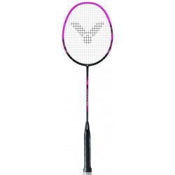 Victor TK 100 Pink