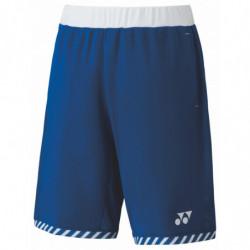 Yonex Short Viktor Axelsen 15065 Blue