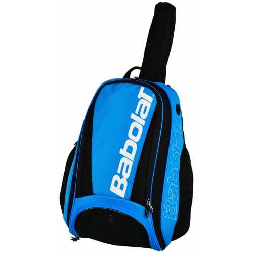 Babolat Backpack Pure Drive 2018 Blue