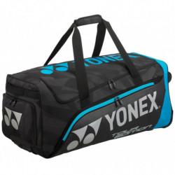 Yonex Trolley Bag Pro 9832