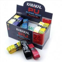 Karakal Grip Multicolor X1