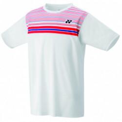 Yonex Tee Shirt 16347 White