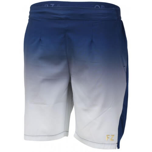 Forza Short Brad Men Estate Blue