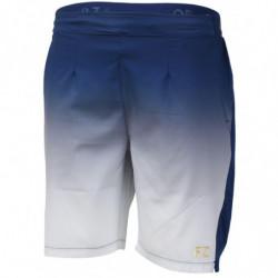 Forza Short Brad Men Estate Blue