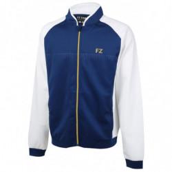 Forza Jacket Boston Estate Blue