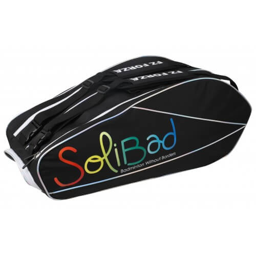 Forza Thermobag Solibad
