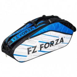 Forza Capital Malibu Blue