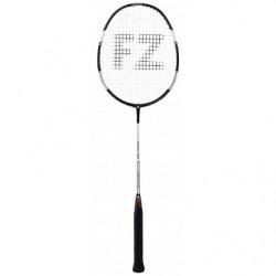 Forza Power 488f