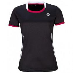 Oliver Tee Shirt Sao Paulo Women Black