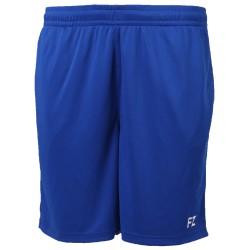 Forza Short Landers Blue