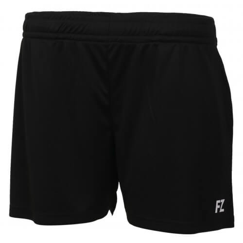 Forza Short Women Layla Black