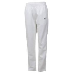 Forza Pantalon Perry White
