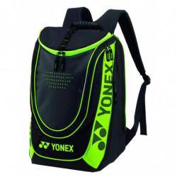 Yonex Sac à Dos 2812 Black Lime