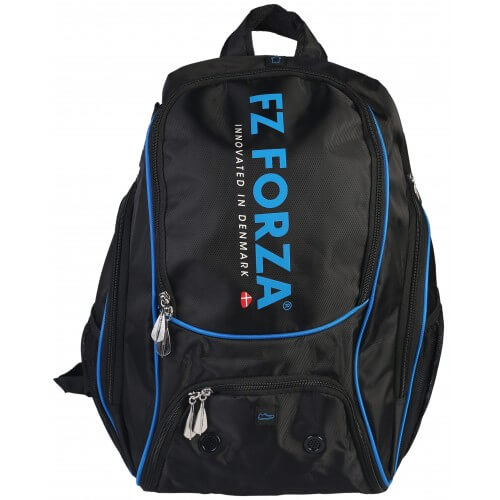 Forza Backpack Lennon Electric Blue