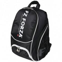 Forza Backpack Lennon Black
