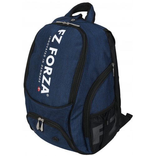 Forza Backpack Lennon Estate Blue