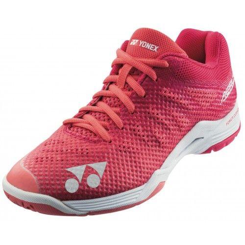 Yonex PC Aerus 3 Women Pink