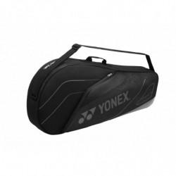 Yonex Team 4923EX Black