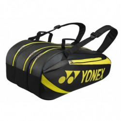 Yonex 8929EX Black Lime