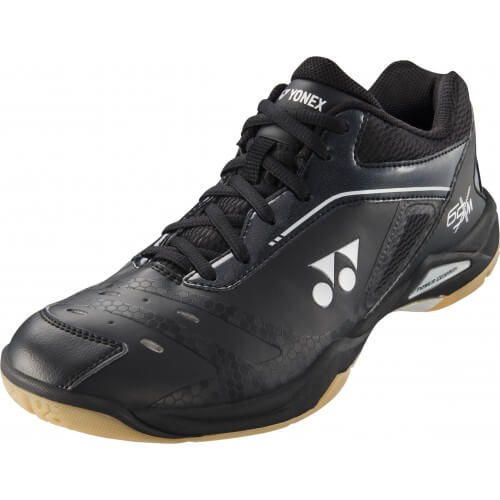 Yonex PC 65 X Men Black