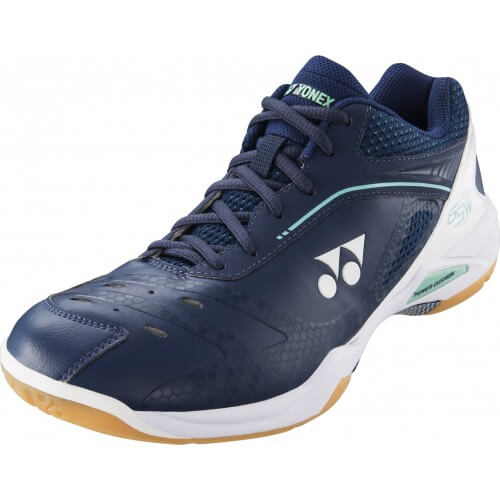 Yonex PC 65 Z Wide Men Navy White