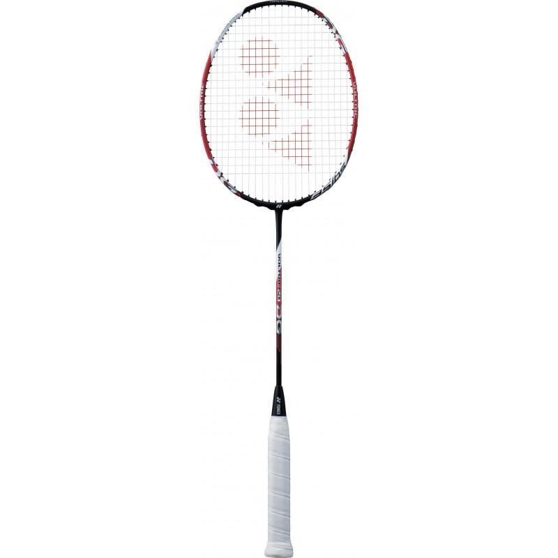 Yonex Voltric 20 DG - raquette badminton 0c34170afbf8b